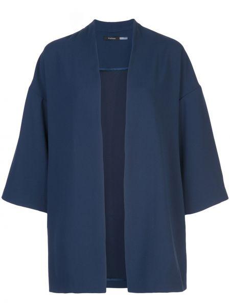 Куртка оверсайз куртка-жакет Natori