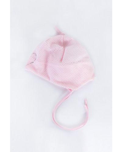 Шляпа Coccodrillo