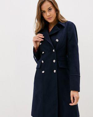 Пальто осеннее демисезонное Wallis