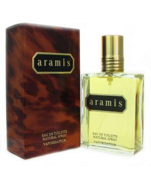 Одеколон Aramis