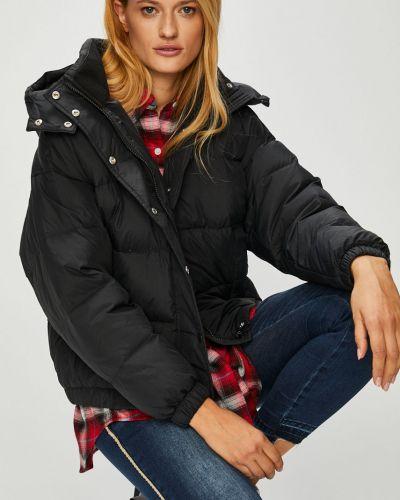 Куртка с капюшоном стеганая облегченная Levi's®