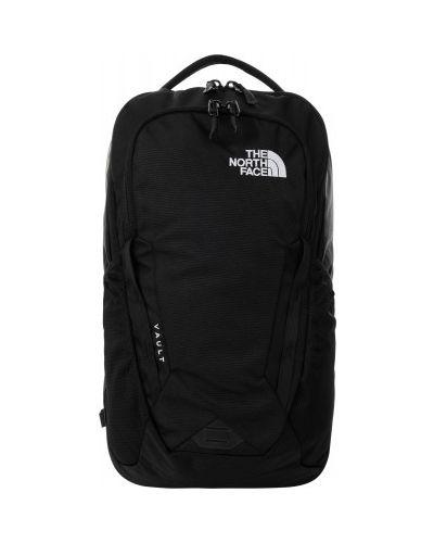 Рюкзак для ноутбука спортивный из полиэстера The North Face