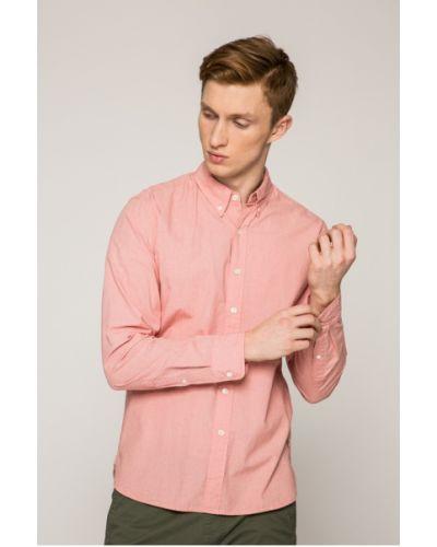 Рубашка в клетку хлопковая Levi's®