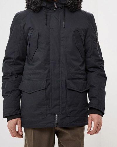 Зимняя куртка осенняя Mezaguz
