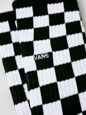Носки Vans