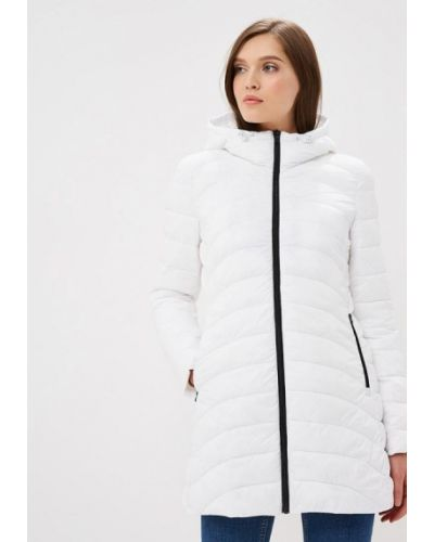 Утепленная куртка осенняя демисезонная Gap