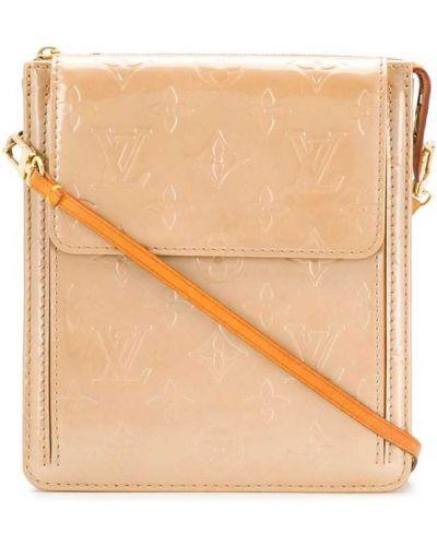Маленькая сумка Louis Vuitton Pre-owned
