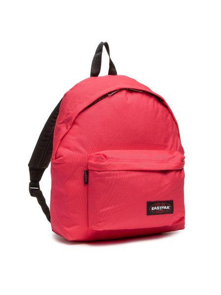Różowa torebka Eastpak