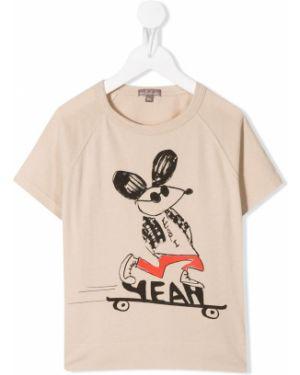 Рубашка Emile Et Ida