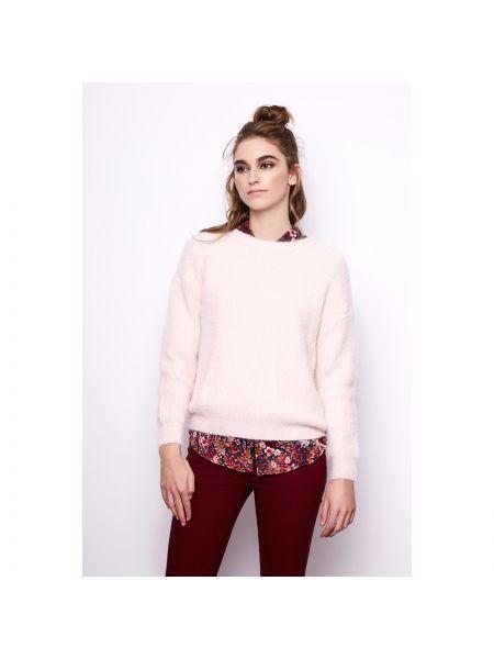 Пуловер длинный трикотажный Compania Fantastica