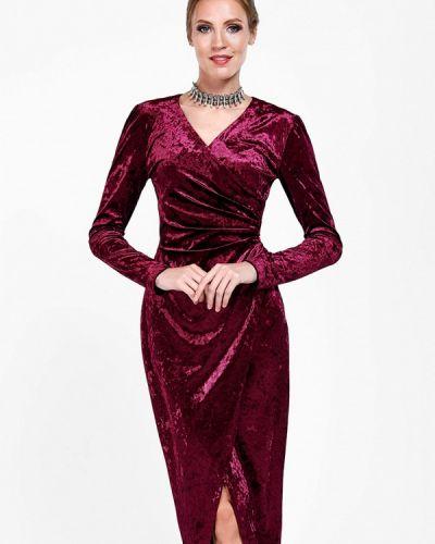 950552fa773f98a Платья Alisia Fiori - купить в интернет-магазине - Shopsy