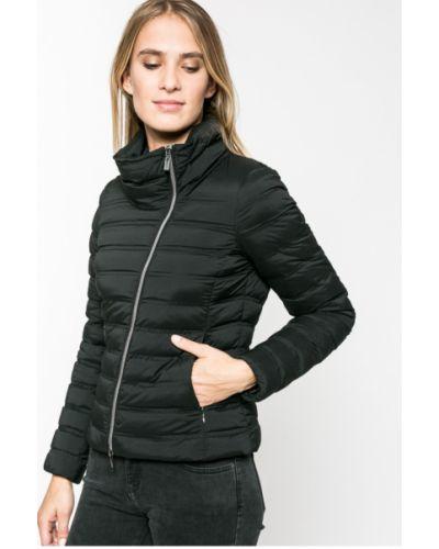 Стеганая куртка утепленная водонепроницаемая Geox