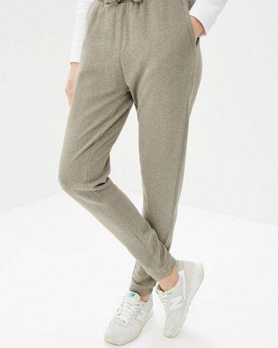 Спортивные брюки Napapijri