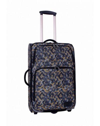 Дорожная сумка Bagland