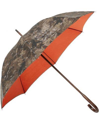 Pomarańczowy parasol Carhartt Wip