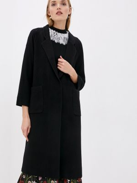Пальто весеннее пальто Blugirl Folies