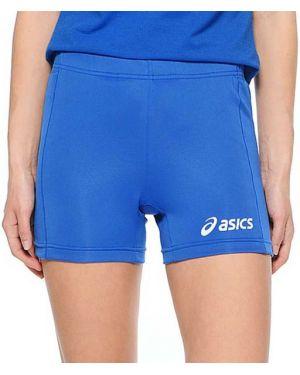 Спортивные брюки укороченные Asics