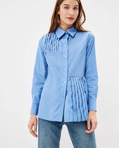 Блузка с длинным рукавом Lavlan