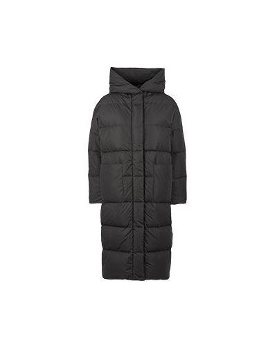 Куртка - черная Add