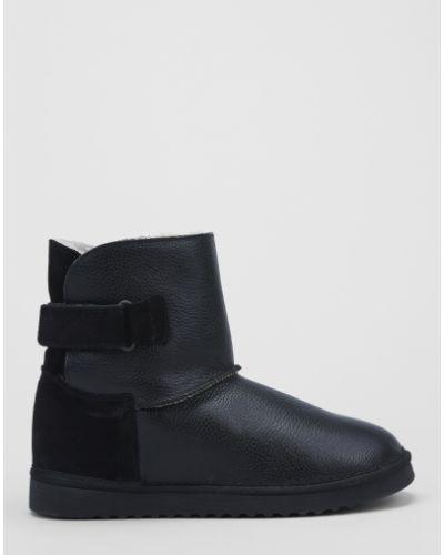 Повседневные ботинки -
