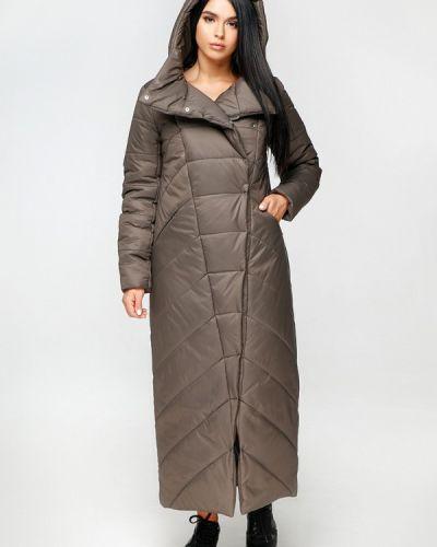 Зимняя куртка утепленная осенняя Favoritti