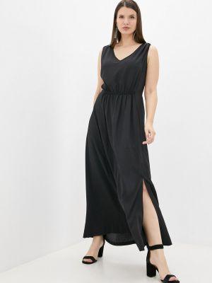 Вечернее платье - черное Studio Untold