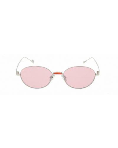 Różowe okulary Eyepetizer
