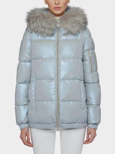 Повседневная куртка Geox