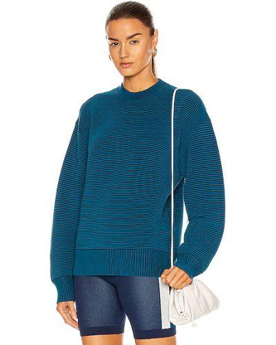 Sweter bawełniany Nagnata