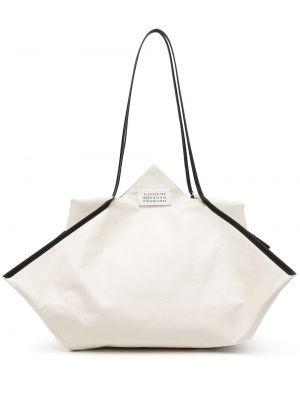 Parasol - biały Maison Margiela