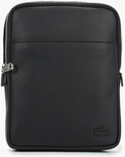 37a00b48598 Купить мужские сумки Lacoste (Лакост) в интернет-магазине Киева и ...