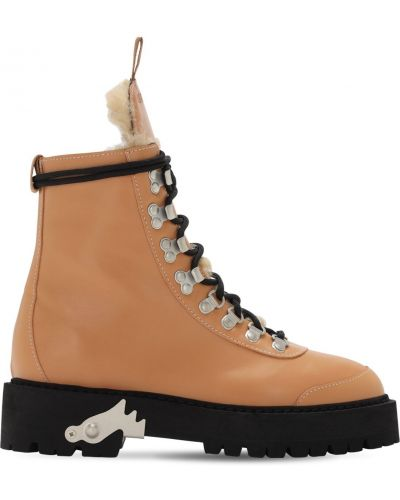 Buty Off-white