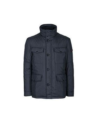 Зимняя куртка демисезонная Strellson