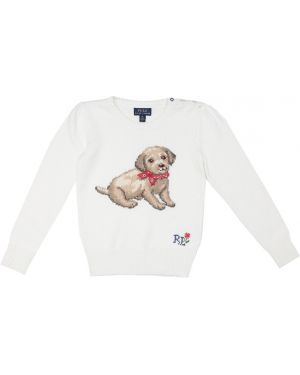 Sweter Polo Ralph Lauren Kids