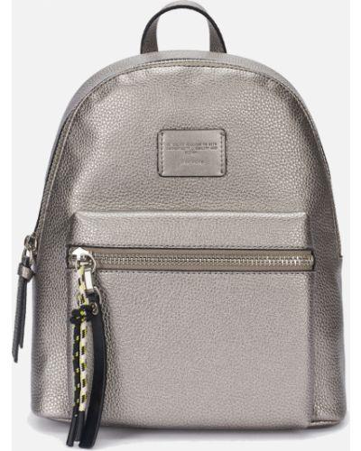 Рюкзак с вышивкой Parfois