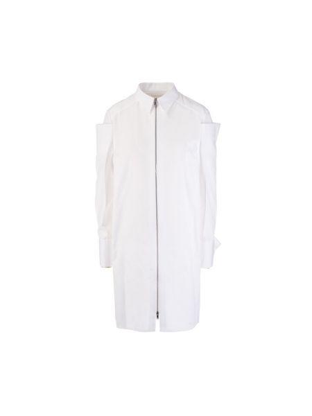 Sukienka - biała Givenchy