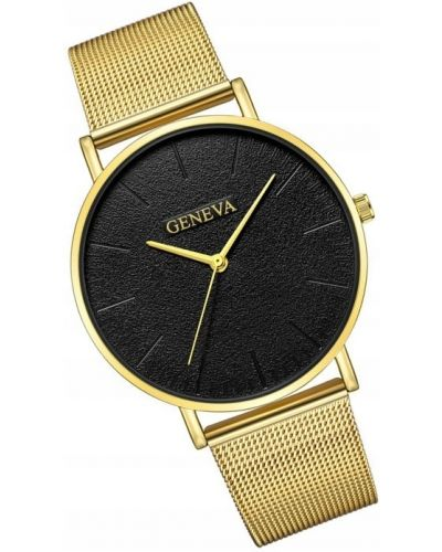 Klasyczny zegarek Geneva