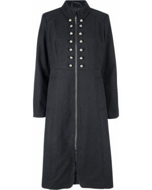 Пальто милитари пальто Bonprix