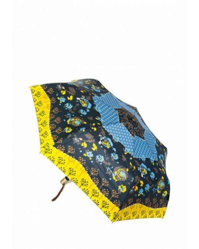 Складной зонт Pierre Cardin