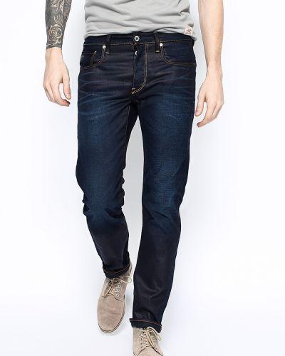 Прямые джинсы G-star Raw