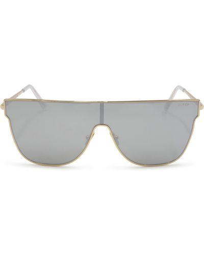 Okulary - białe Retrosuperfuture
