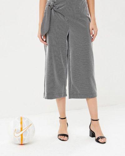 Серые брюки Ovs