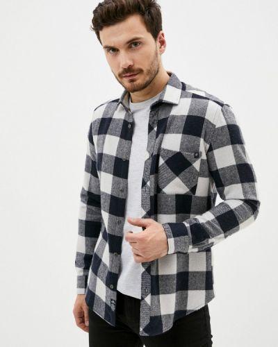 Рубашка с длинным рукавом Felix Hardy
