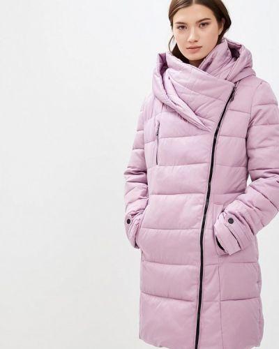 Зимняя куртка утепленная осенняя Rosso-style
