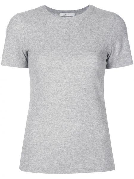 Koszula elastyczna Tibi