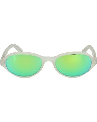 Szare okulary Retrosuperfuture