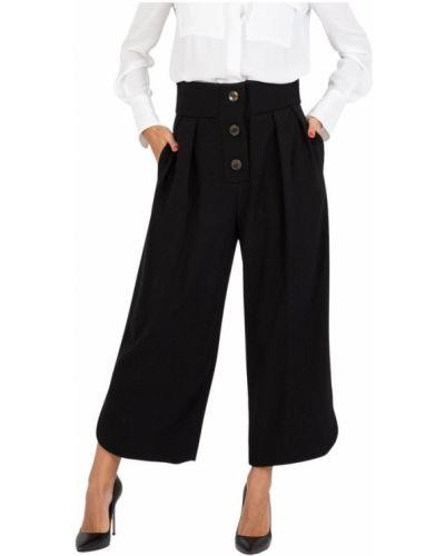 Spodnie Alessia Santi