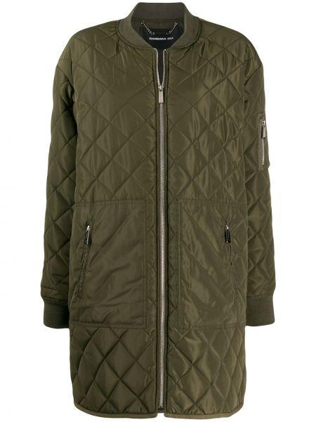 Куртка с манжетами Barbara Bui