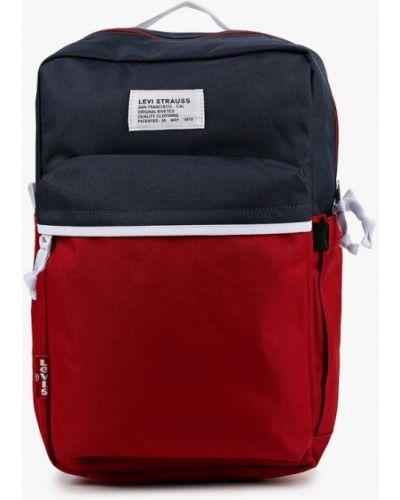 Городской рюкзак Levi's®