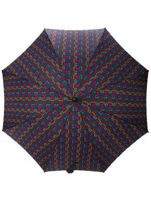 Parasol z wzorem Missoni Pre-owned